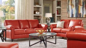 Cindy Crawford Furniture Reviews Quot Home Collection