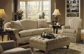 Craftmaster Furniture Quality