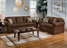 HM Richards Furniture Quality