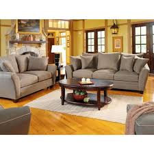 HM Richards Furniture Warranty Policy