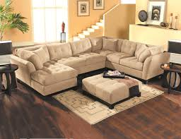 HM Richards Sofas
