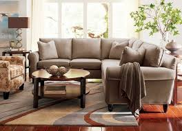 Haverty Furniture Quality