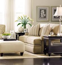 Havertys Furniture Reviews
