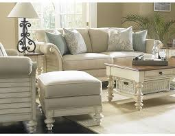 Havertys Furniture Warranty
