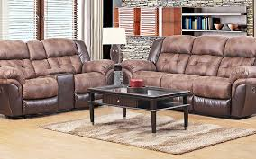 Homestretch Furniture Warranty