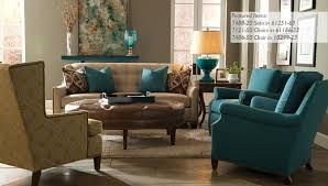 Huntington House Furniture Warranty