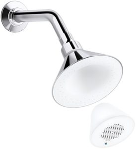 KOHLER K-9245-CP Reviews
