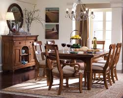 Kincaid Furniture Reviews