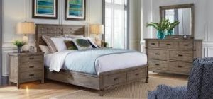 Kincaid Wood Collection Furniture