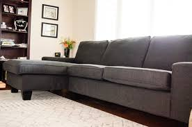 Superb Kivik Sofa Review Ikea Comfort And Style Worth The Hype Gmtry Best Dining Table And Chair Ideas Images Gmtryco
