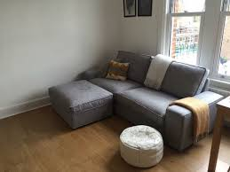 Groovy Kivik Sofa Review Ikea Comfort And Style Worth The Hype Gmtry Best Dining Table And Chair Ideas Images Gmtryco
