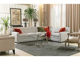 Sherrill Furniture Quality