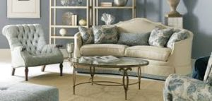 Sherrill Furniture Reviews