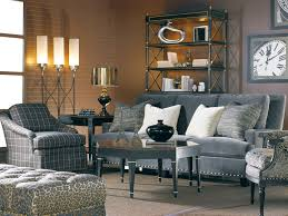 Sherrill Furniture Warranty