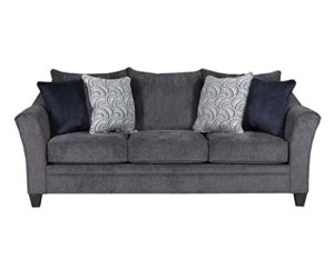 Quality Upholstery And Sofas Simmons
