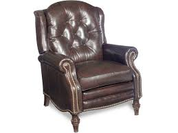 Types of Bradington Young Recliners