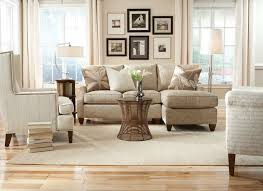 Types of Huntington House Furniture