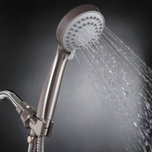 Yoo.MEE Shower Faucet Review