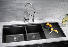 Best Composite Granite Sink