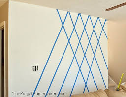 Best Tape For Walls