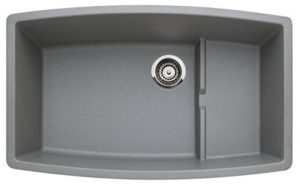 Blanco 440067 Performa Composite Granite Sink Review