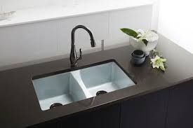 Cast Iron Sink Reviews
