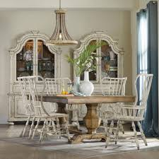 Hooker Furniture Dining Room Table Reviews