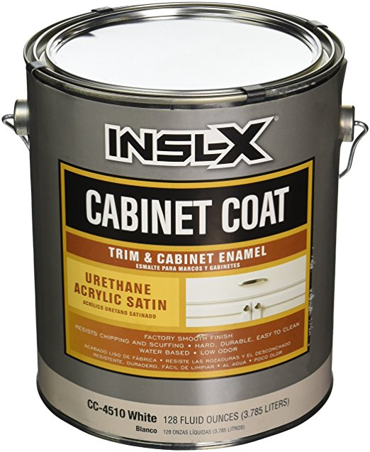 INSL X Cabinet Coat Reviews