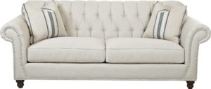 Klaussner Annie Sofa Review