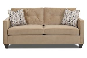 Klaussner Derry Sofa Review