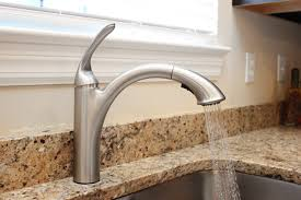 Moen Faucets Reviews