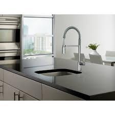 Moen Island Kitchen Faucet Reviews