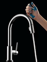 Touchless Delta Faucets Reviews
