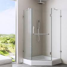 VIGO Shower Enclosure Reviews