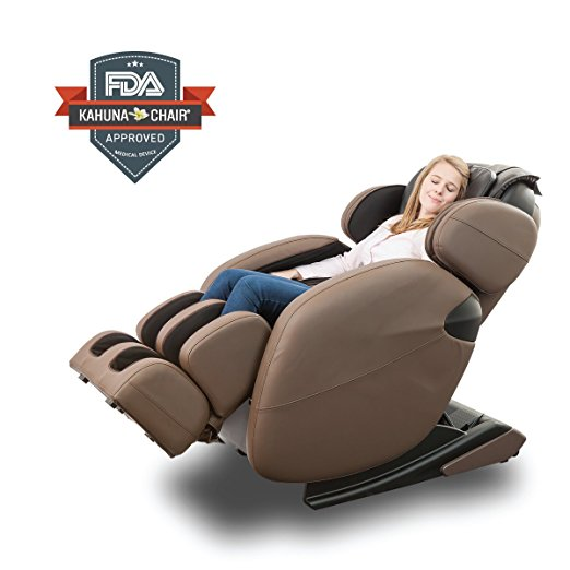 Picking the Best Recliner for Back Pain 2020: Reviews and