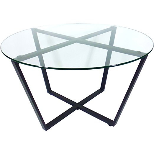 Mango Steam Coffee Table Review