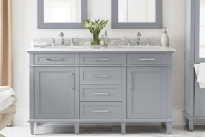 Best Place to Buy Bathroom Vanities Online