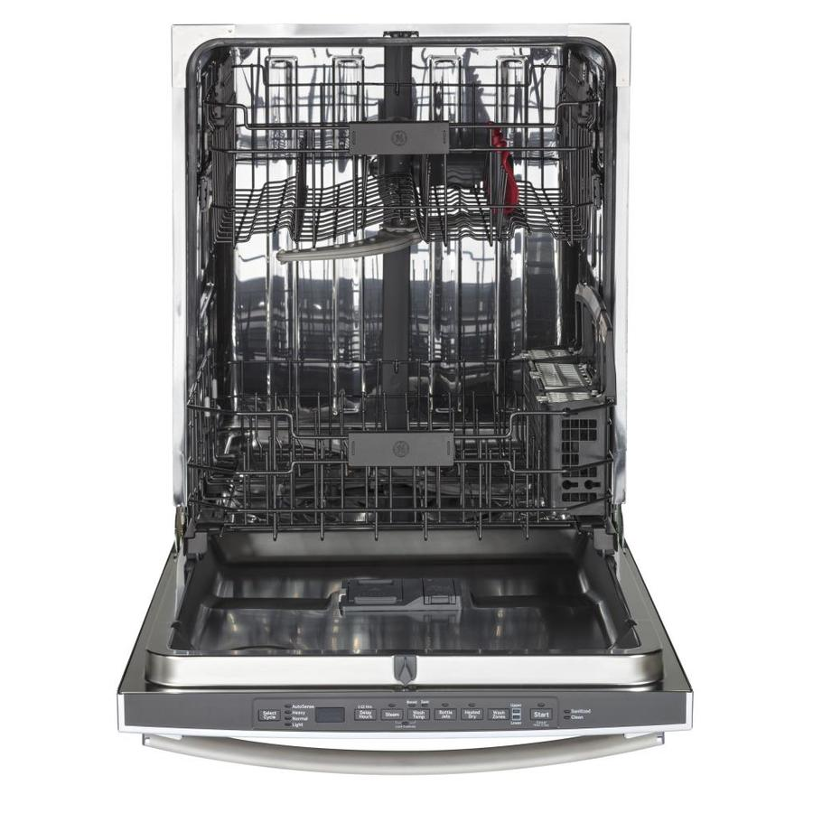 GE Energy Star Dishwasher