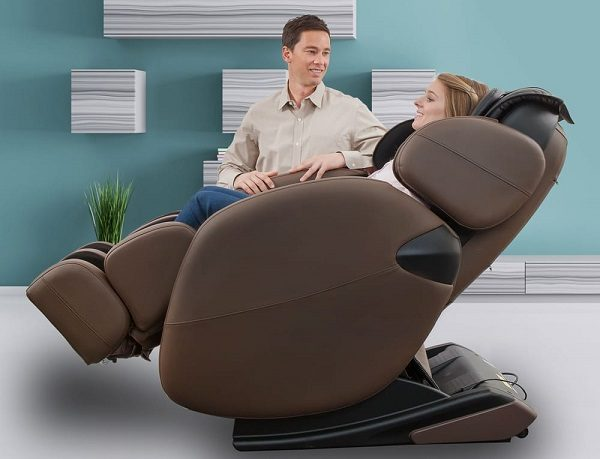 Massage Recliner