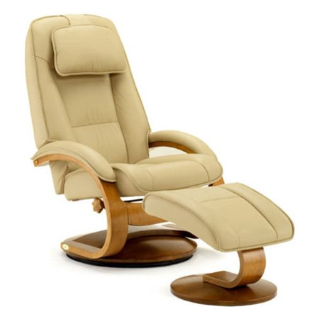 Mac Motion Oslo Back Pain Recliner