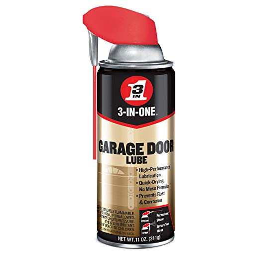 Best Lubricant For Door Locks Smooth Glide With No Squeaks