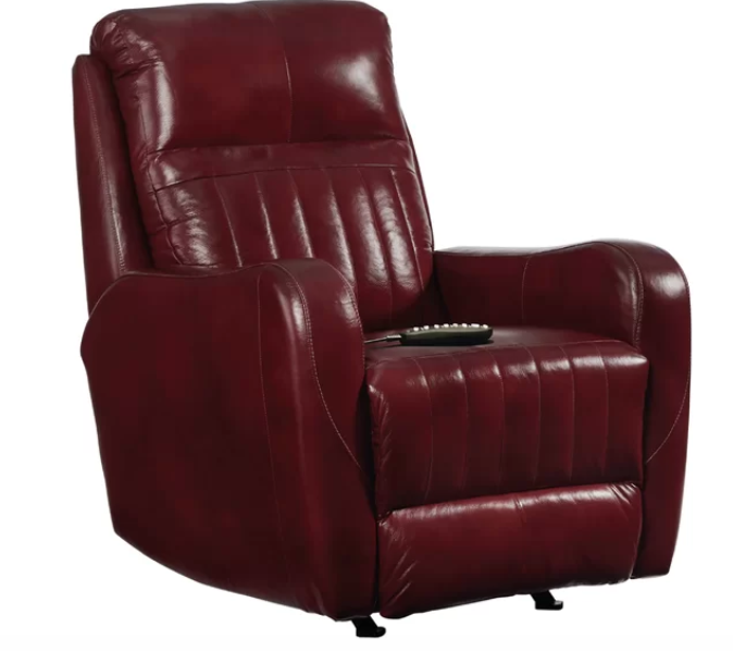 Southern Motion Furniture Reviews