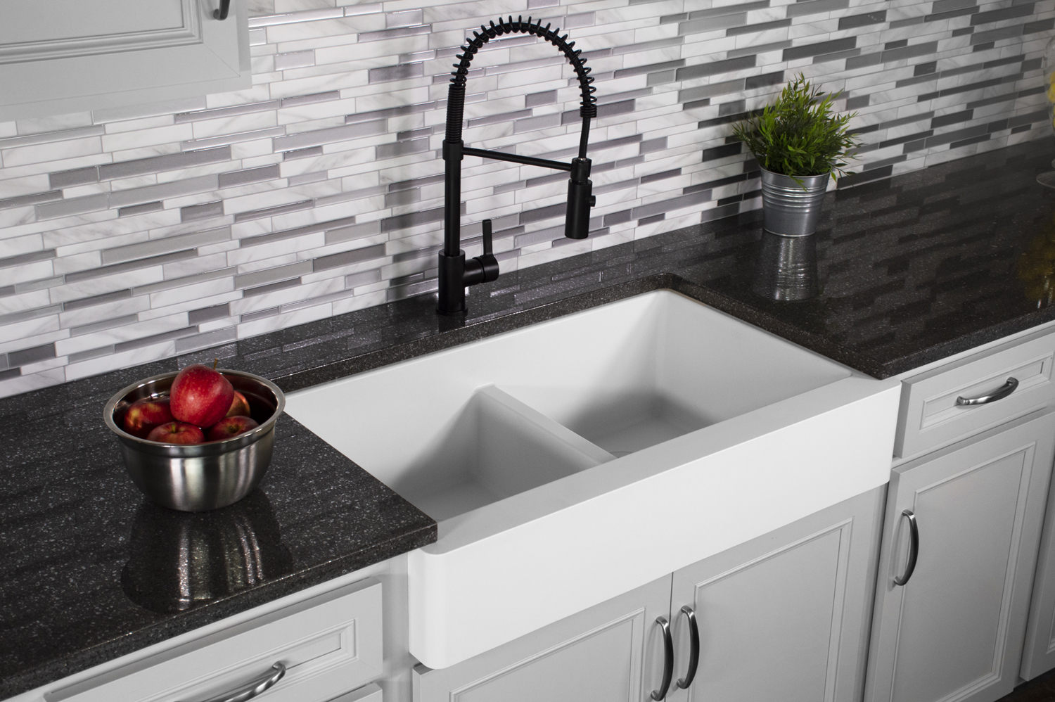 karran sink reviews