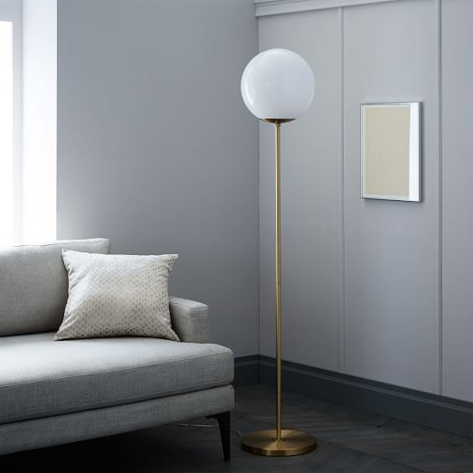 best floor lamp for bright lighting