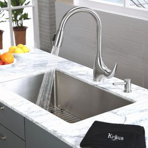 mirabelle sink reviews